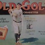 oldgold