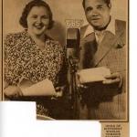 babe-radio