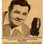 image-16-cbs-radio