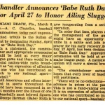 image-19-babe-ruth-day