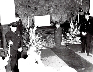 babe-ruth-funeral-1