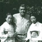 japan_10_japanese_women